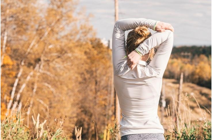 Banyak orang yang menganggap bahwa karbohidrat menjadi salah satu penyebab utama yang dapat menjadikan seseorang gemuk (Foto Ilustrasi: Jacob Postuma/Unsplash.com)