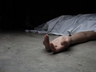 Warga Temukan Mayat Tanpa Identitas di Cimahi