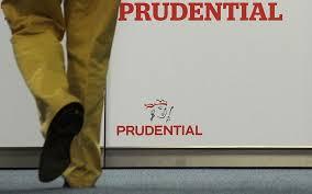 Tingkatkan Layanan, Prudential Gandeng 14 RS Tambahan