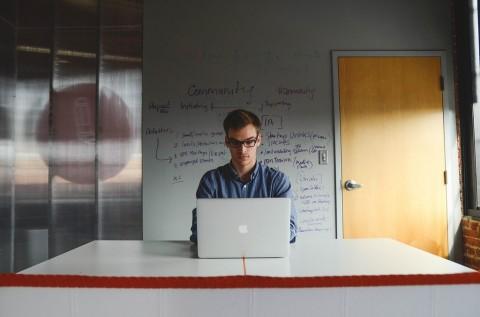 Empat Kota Penelur Startup Jadi Pesaing Silicon Valley