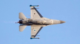 Rusia Tuduh Israel Ancam Penerbangan Sipil