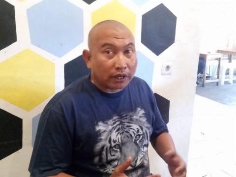Komdis PSSI Hukum Bambang Suryo Seumur Hidup