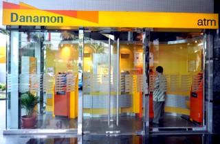 Bank Danamon Bidik Pertumbuhan Kredit 10% di 2019