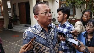 Kubu Prabowo Diminta Tak Suuzan
