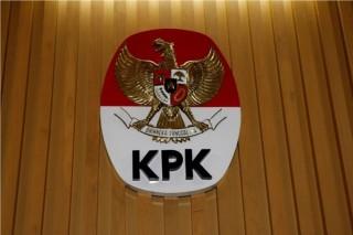 KPK Bakal Jerat Tersangka Baru Century pada 2019