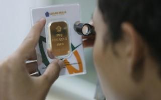Antam Kuasai Seluruh Saham Indonesia Chemical Alumina
