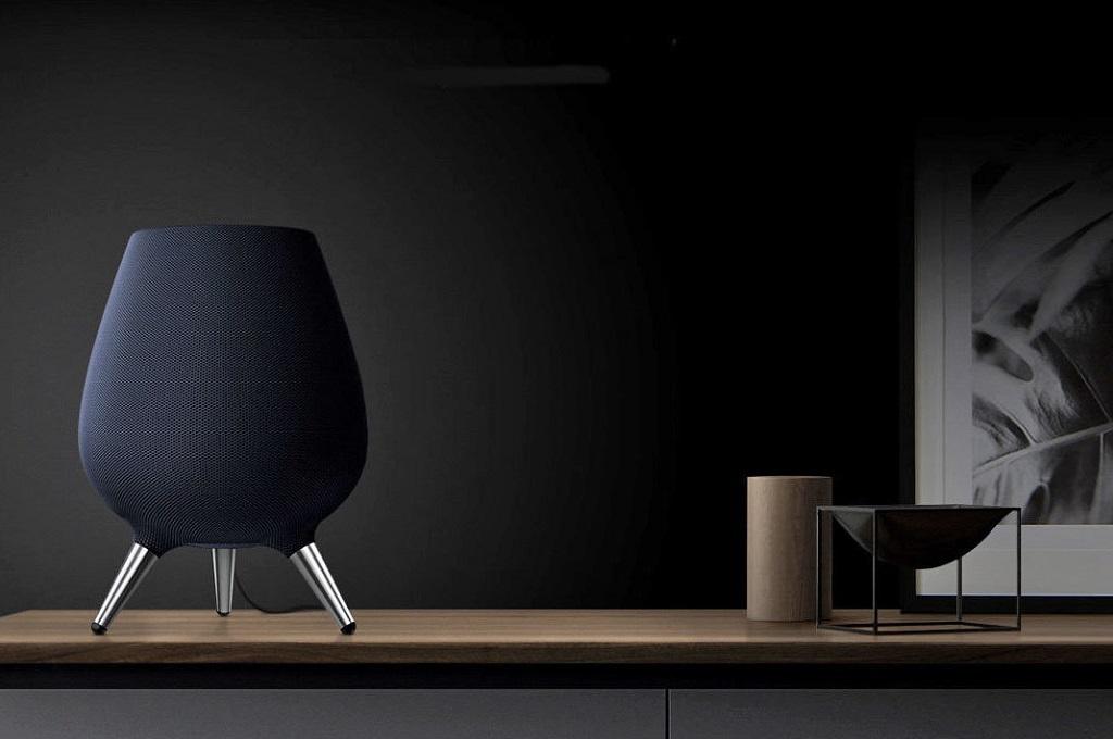 Samsung dilaporkan akan meluncurkan speaker cerdas karyanya pada tahun 2019 mendatang.