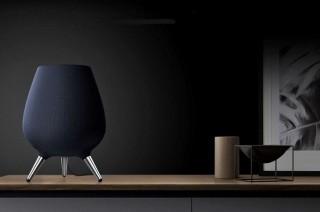 Samsung Siapkan Kompetitor Google Home Tahun Depan?
