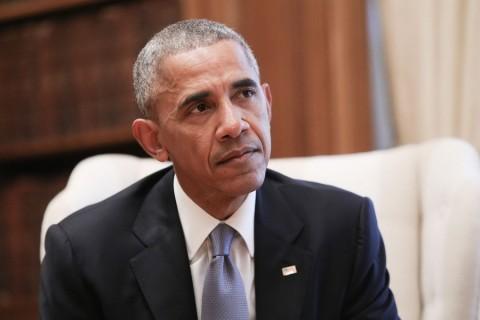Lagu Cardi B dan Kendrick Lamar Masuk dalam Daftar Favorit Obama Selama 2018