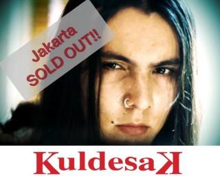 Kembali Diputar, Tiket Film Kuldesak di Jakarta Habis Terjual