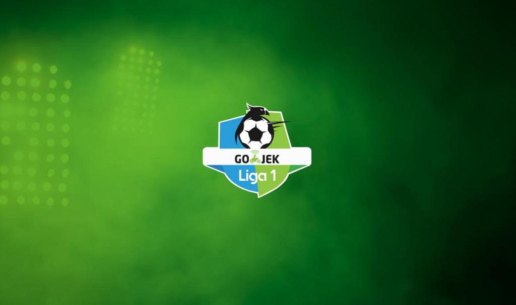 Liga 1 Indonesia (Istimewa)