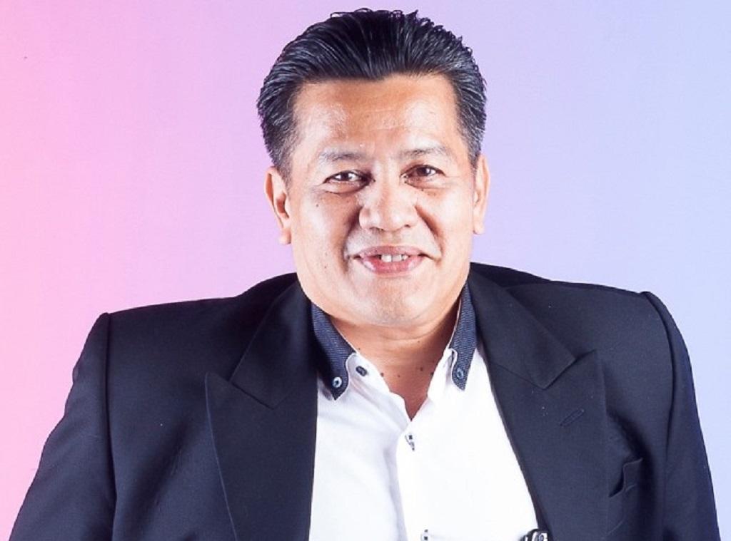 Gusti Randa (MI/Sumaryanto)
