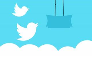 Bug Buat Hacker Unggah Tweet Tanpa Izin via SMS