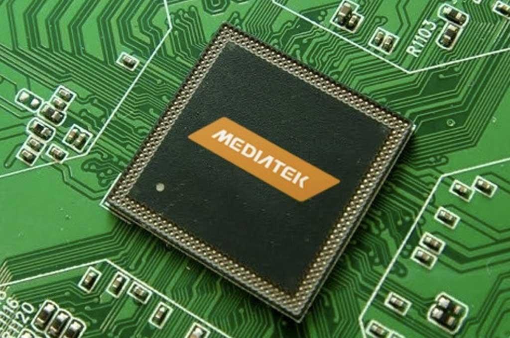 MediaTek dilaporkan tengah berdiskusi dengan produsen untuk menyematkan chipsetnya di smartphone high-end.