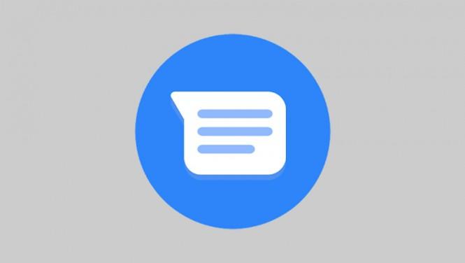 Google dikabarkan buat fitur anti-spam untuk Messages.