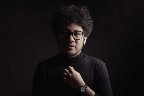 Kunto Aji Bercerita tentang Album Terbaik 2018, Mantra Mantra