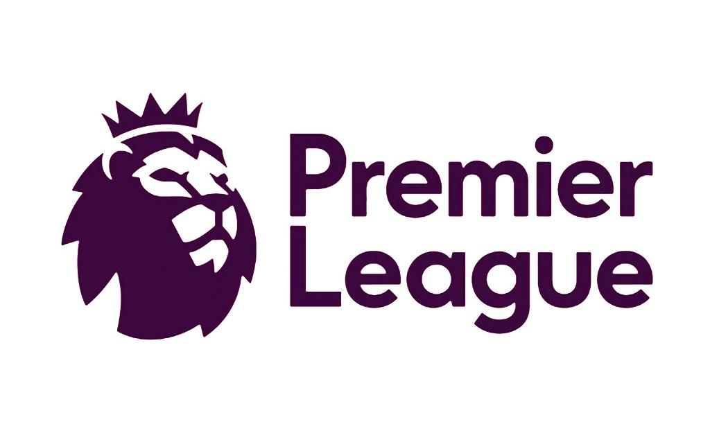 Liga Primer Inggris (Google)