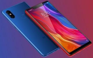 Mi 9 Jadi Ponsel Tiga Kamera Pertama Xiaomi?
