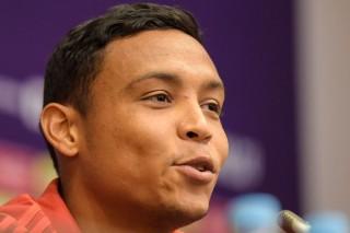 Langkahi AC Milan, Fiorentina Selangkah Lagi Gaet Muriel