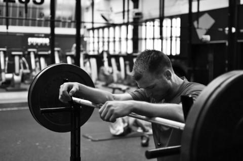Olahraga Terlalu Berat Justru Menghambat Penurunan Berat Badan Anda