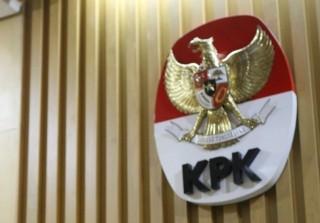 KPK Buka Pengaduan Korupsi Lewat <i>Call Center</i>