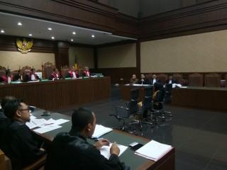 Eni Untung Besar Bantu Bos PT Borneo Lumbung Energi