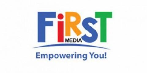 Bolt Ditutup, BEI Pantau Kinerja Keuangan First Media