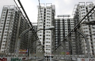 Mau Investasi Apartemen? Perhatikan Ini
