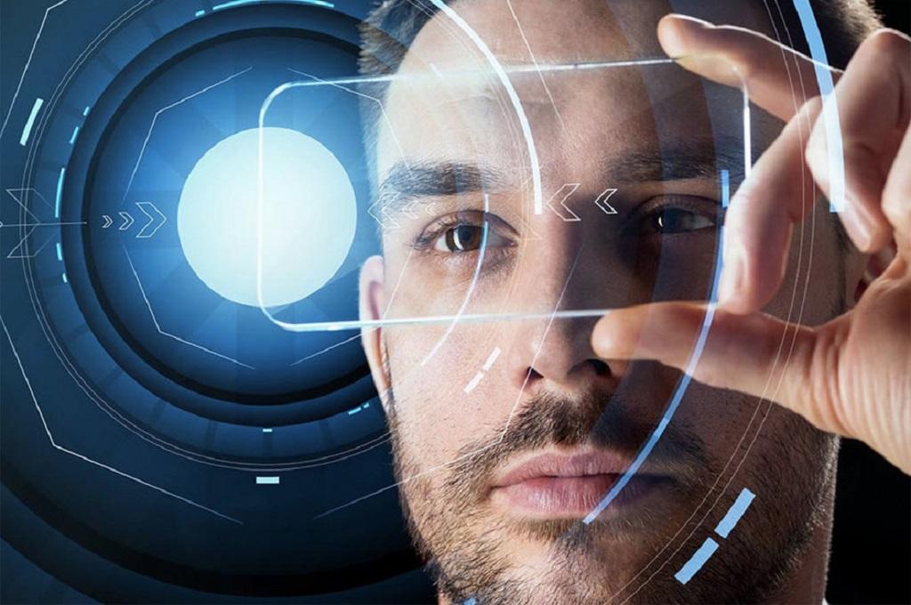 Sony berencana mengimplementasikan teknologi 3D barunya di smartphone keluaran akhir tahun 2019.