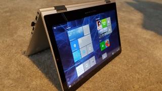 Windows 10 Kini Lebih Populer dari Windows 7