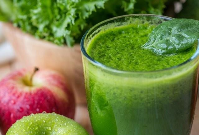 Begini cara mengonsumsi bayam yang lebih sehat. (Foto: Rawpixel/Unsplash.com)
