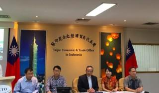 Taiwan Akui Ada Agen Ilegal Tarik Mahasiswa Indonesia