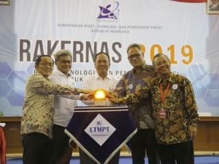 Pendaftaran SNMPTN 2019 Dibuka Bulan Depan