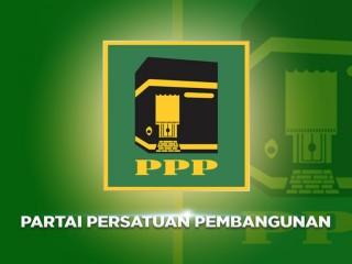 Peringati Harlah ke-46, PPP Ziarah Makam Pendiri