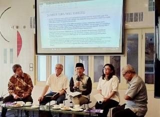 Jokowi Dinilai Telah Melakukan Reforma Agraria