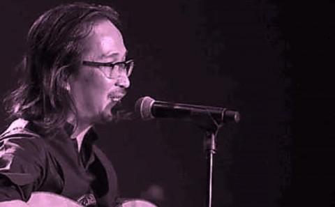 Konser Penghormatan Dian Pramana Poetra Digelar