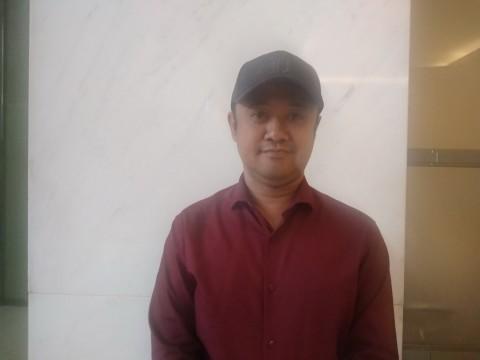 Rizal Mantovani Inginkan Pemimpin yang Tak Mengutamakan Kepentingan Pribadi