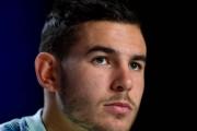 Lucas Hernandez Diminati Bayern Munchen, Simeone Khawatir
