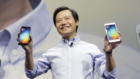 Apa Alasan Xiaomi Pisahkan Redmi?