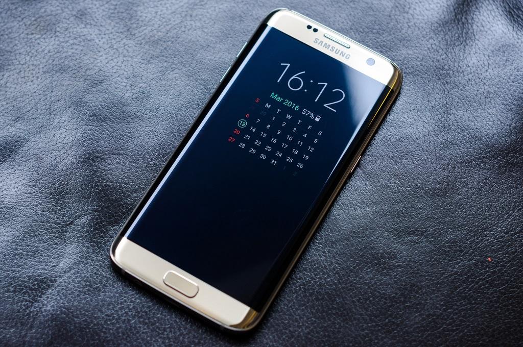 Penurunan kondisi ekonomi Tiongkok dilaporkan turut berdampak pada pendapatan Samsung.