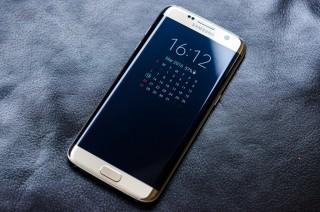 Perlambatan di Tiongkok Turut Pengaruhi Samsung