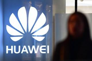 Huawei Umumkan Kunpeng 920 dan Server ARM