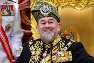 24 Januari Ditentukan sebagai Pemilihan Raja Malaysia