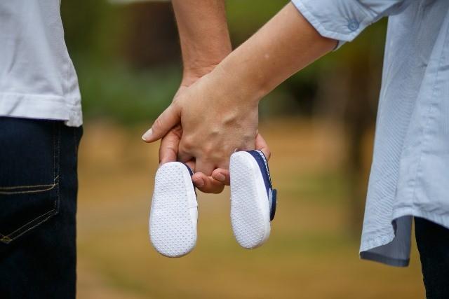 Perlu Anda ketahui, cara agar cepat hamil bukan hanya tentang berhubungan intim pada waktu yang tepat. Simak hal lainnya lagi. (Foto: Pixabay.com)