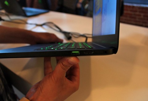 Project Athena, Kampanye Baru Intel untuk Ultrabook
