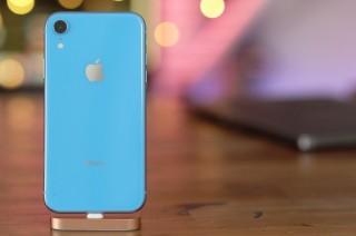 Penjualan iPhone Turun 20%