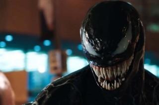 Sekuel Film Venom Sedang Dikembangkan