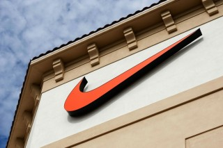 Nike Akan Impor Sepatu dari Indonesia