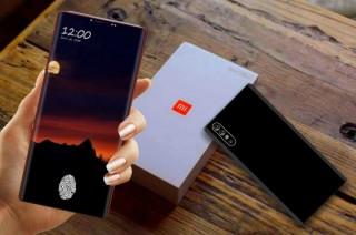 2 Ponsel Snapdragon 855 Xiaomi Siap Meluncur?