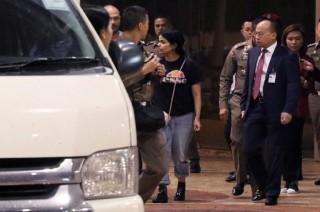 Australia Pertimbangkan Visa Kemanusiaan untuk Rahaf al-Qunun